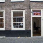 Een goede kapsalon in Utrecht