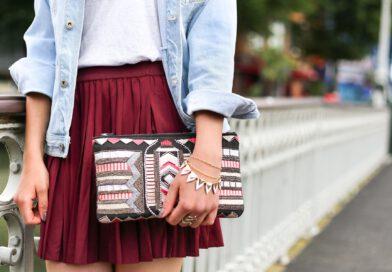 Tips voor een complete outfit met accessoires